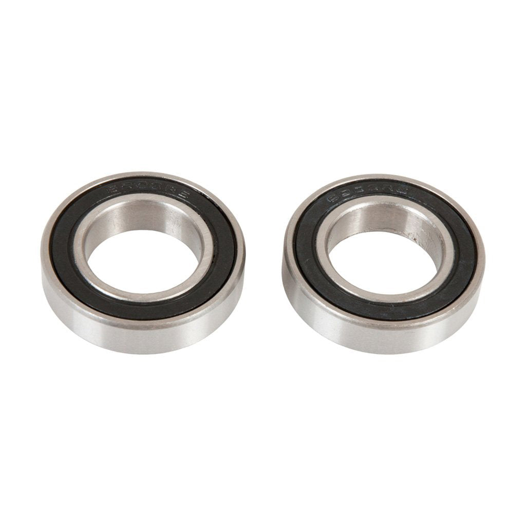 Tall Order Drone Cassette Hub Bearings (Pair) 6903RS | BMX