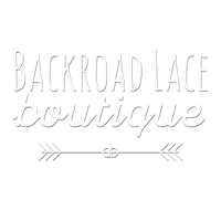 Backroad Lace Boutique