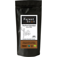 The Pure Colombian - 227g Bag