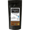 Image of The Pure Sumatran - Decaffeinated - 227g Bag