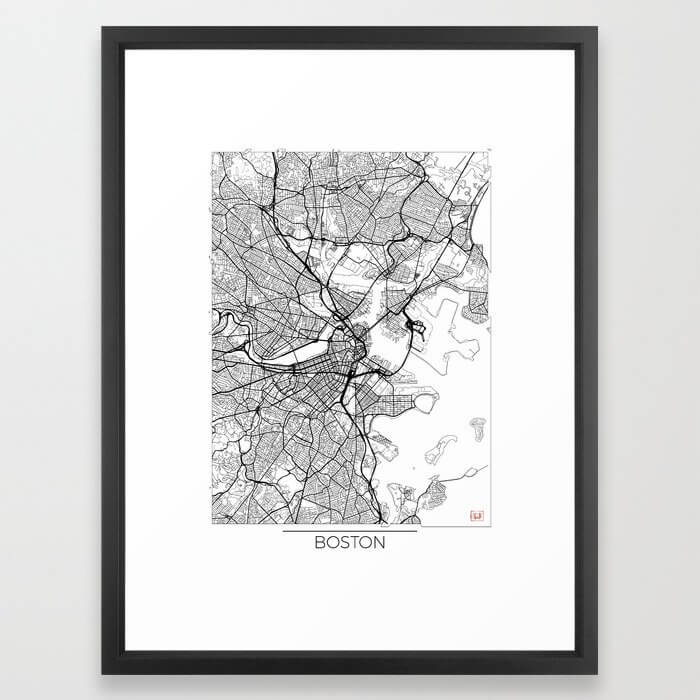 https://society6.com/product/boston-map-white_framed-print?curator=kelsorian