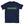 JESUSFREAK Christian Tee Shirt in Navy Blue