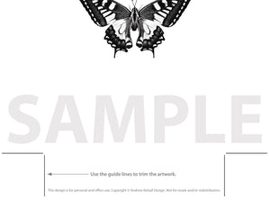 printable sample