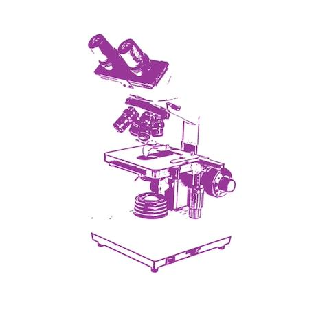 Microscopes and Accessories