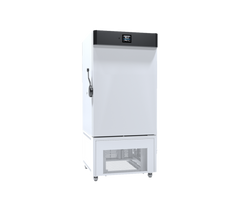 Pol-Eko Refrigeration & Freezers
