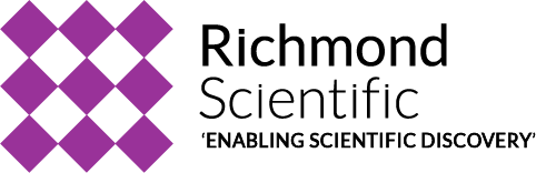 Richmond Scientific Equipment Sales and Trade