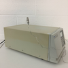 Waters 2475 Fluorescence Detector - Richmond Scientific