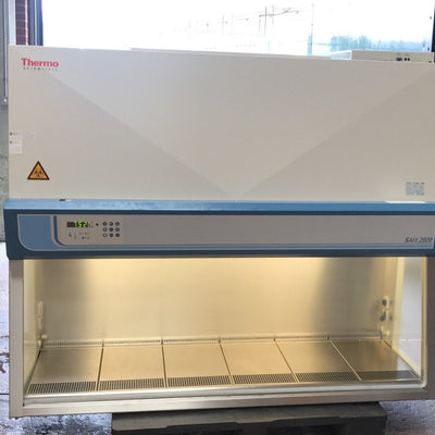 New Amp Used Safety Cabinets For Sale Richmond Scientific