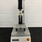 Stable Micro Systems TA-XT plus Texture Analyser