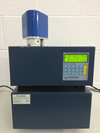 Newport Scientific RVA-4 Rapid Visco Analyser