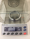 A&D Micro Analytical BM-252 Balance - Richmond Scientific