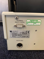 Applikon Stirrer Controller P100 i=6 ADI 1032 (P19245-50) - Richmond Scientific