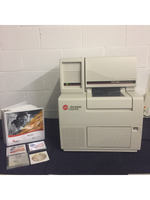 Beckman Coulter CEQ 8000 (3066839) - Richmond Scientific
