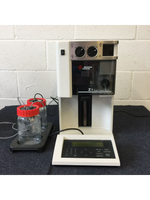 Beckman Coulter Z1 D Particle Counter - Richmond Scientific