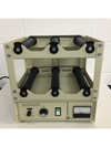 Bellco Cell-Production Roller Apparatus (PCLRI2-171) - Excellent Condition - Richmond Scientific