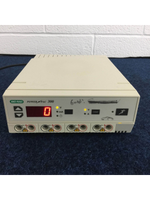Bio-Rad PowerPac 300 Power Supply - Richmond Scientific