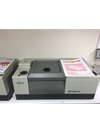 Bruker Vector 22 FTIR - Richmond Scientific