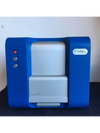 Caliper LifeSciences LabChip GXII Protein Analyzer - Richmond Scientific