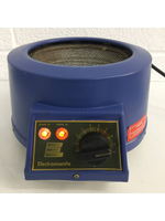 Electrothermal EM1000/CE Electromantle - Richmond Scientific