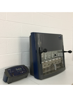 Foss Soxtec 2055 Fat Extraction System - Richmond Scientific