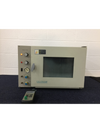 Gallenkamp OVA031.XX1.5 Vacuum Oven SN. B110147 - Richmond Scientific