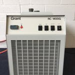 Grant RC 1400G Recirculating Chiller