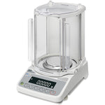 A&D Analytical Balance HR-100A - Richmond Scientific