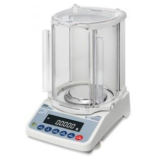A&D Analytical Balance HR-250AZ - Richmond Scientific