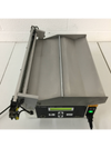 Hawo HTR 300 Heat Sealer - Richmond Scientific