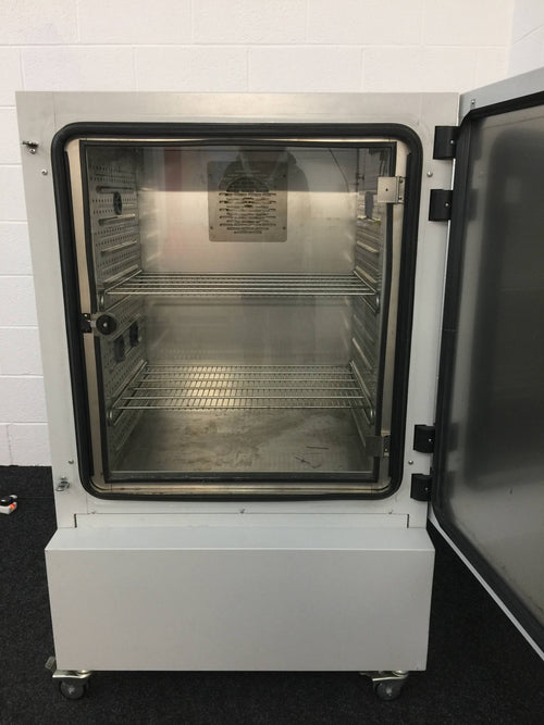 Binder KMF 240 Climate Chamber - Richmond Scientific