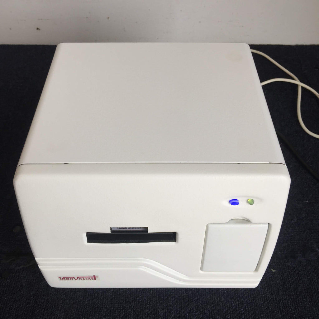 Innovative Clearmark 2000 C