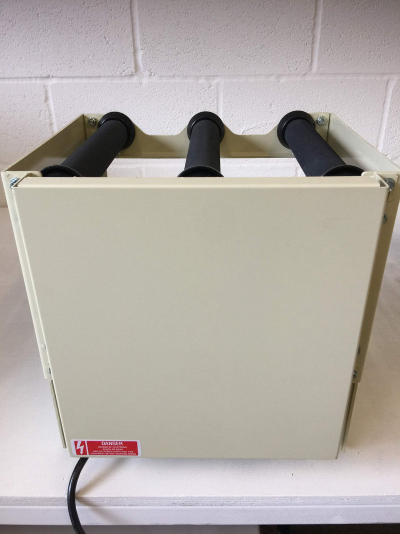 Bellco Cell-Production Roller Apparatus PCLRI2-170 - Richmond Scientific