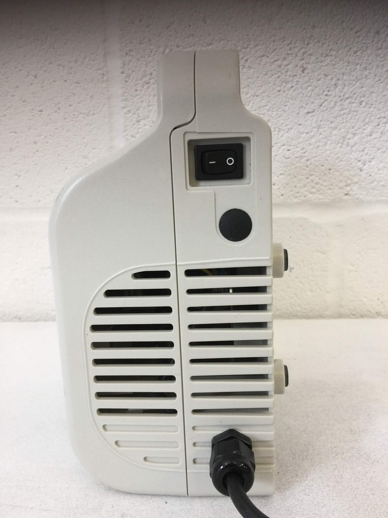 Fisher Scientific FB70155 vacuum pump