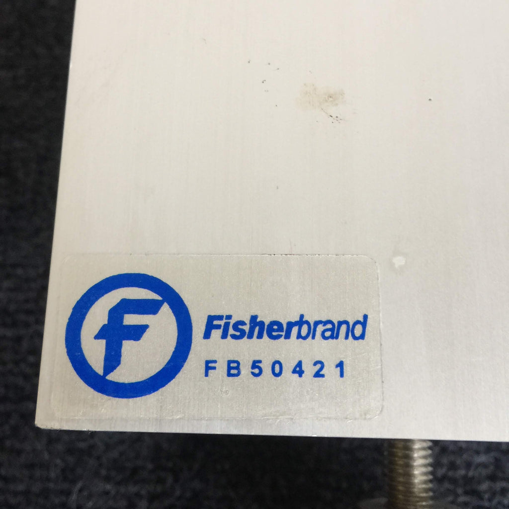 Fisherbrand FB50421 Stand