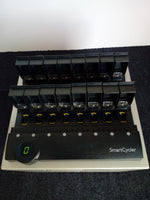 I-Core Technology Smart Cycler Cepheid DNA/RNA Processing Block (402672) - Richmond Scientific