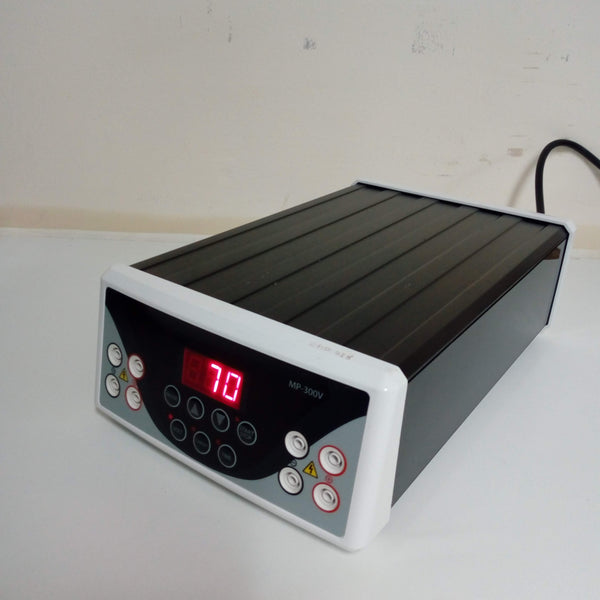 MP 300V Power Supply