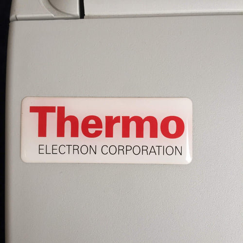 Thermo Electron Helios Beta