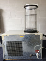 LTE Scientific Lyotrap Freeze Dryer  (K14133/4 )