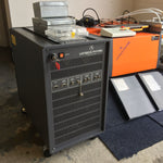 Lambda Physik ScanMate 2E Dye Laser - Richmond Scientific