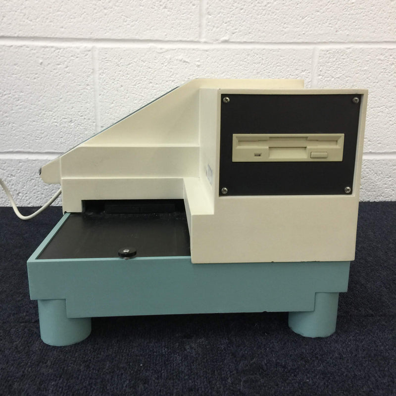 Jencons Anthos 2020 Microplate Reader - Richmond Scientific