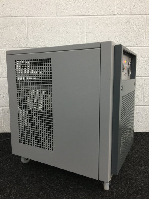 ATC K1 Recirculating Chiller (Model K117000) - Richmond Scientific