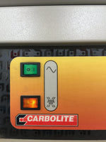 Carbolite, Green Power Switch