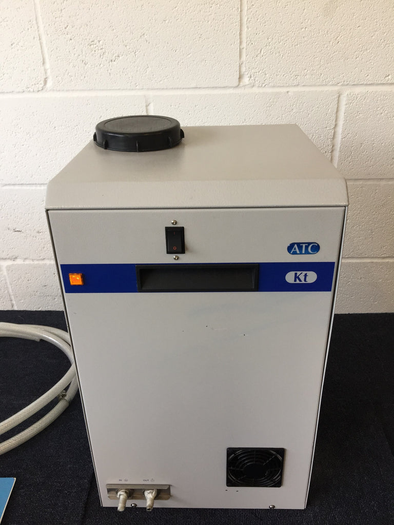 ATC K Series Chiller KTR6000