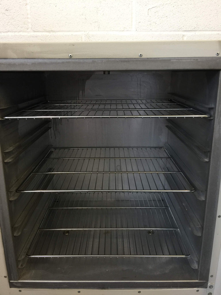 Genlab Oven