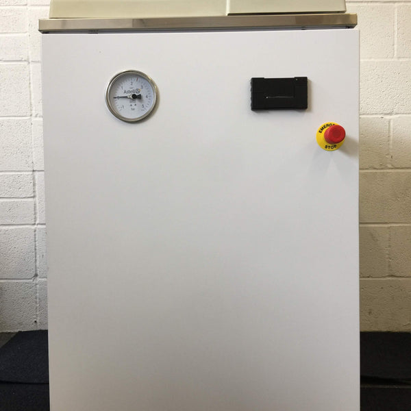 Astell Autoclave AMA270BT65 (CLBN53066)