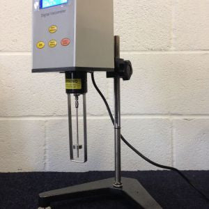 Napier Digital Viscometer