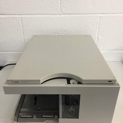 Richmond Scientific | Buy & Sell Used Lab Equipment