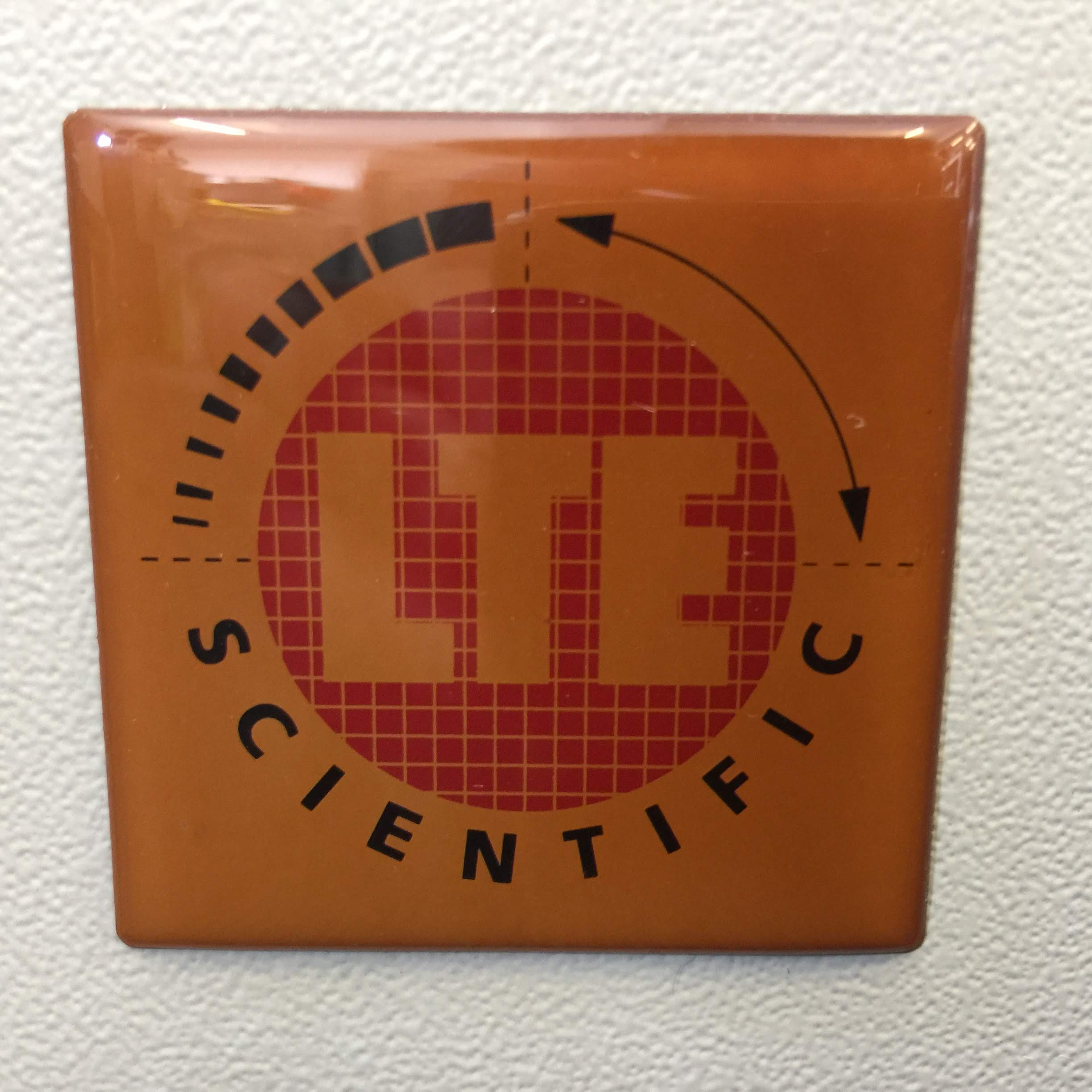LTE Scientific