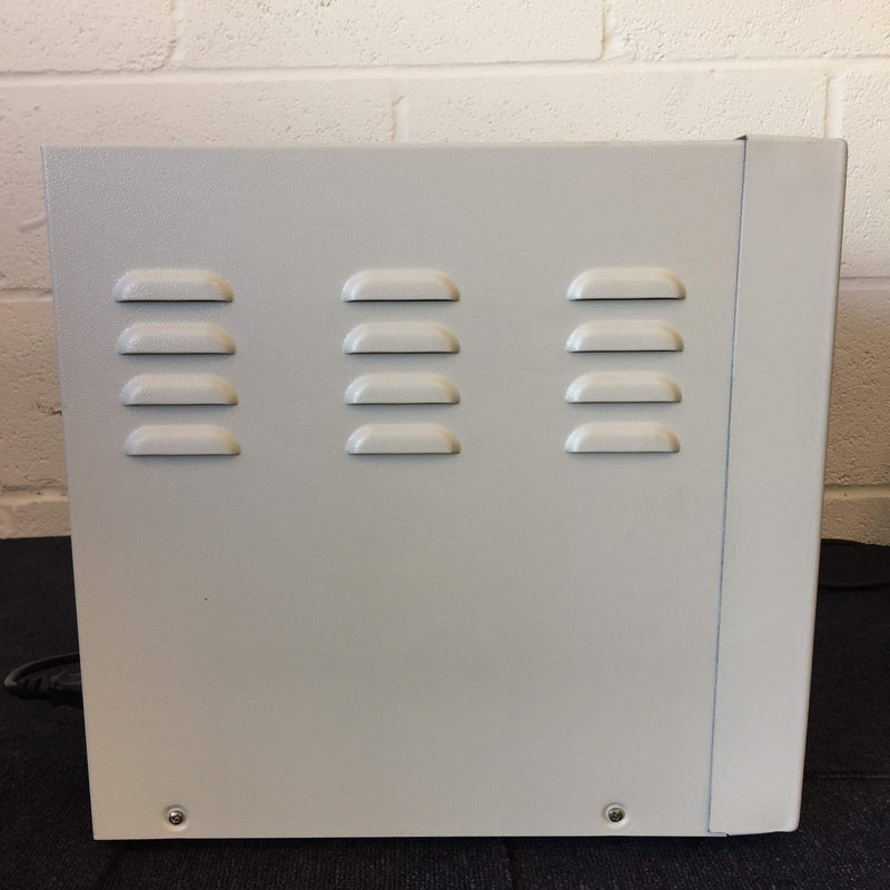 Peak Scientific CFH 200 Hydrogen Generator  C06-01-105
