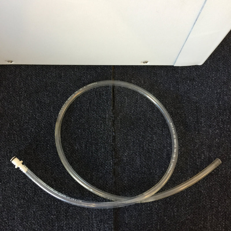 Peak Scientific CFH 200 Hydrogen Generator Tubing